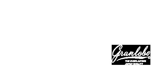 小ロット対応・業務用オーダーポロシャツのグランロボ・ユニフォームオーダー